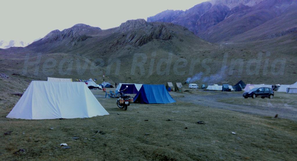 Chandertal-Camping2-HRI
