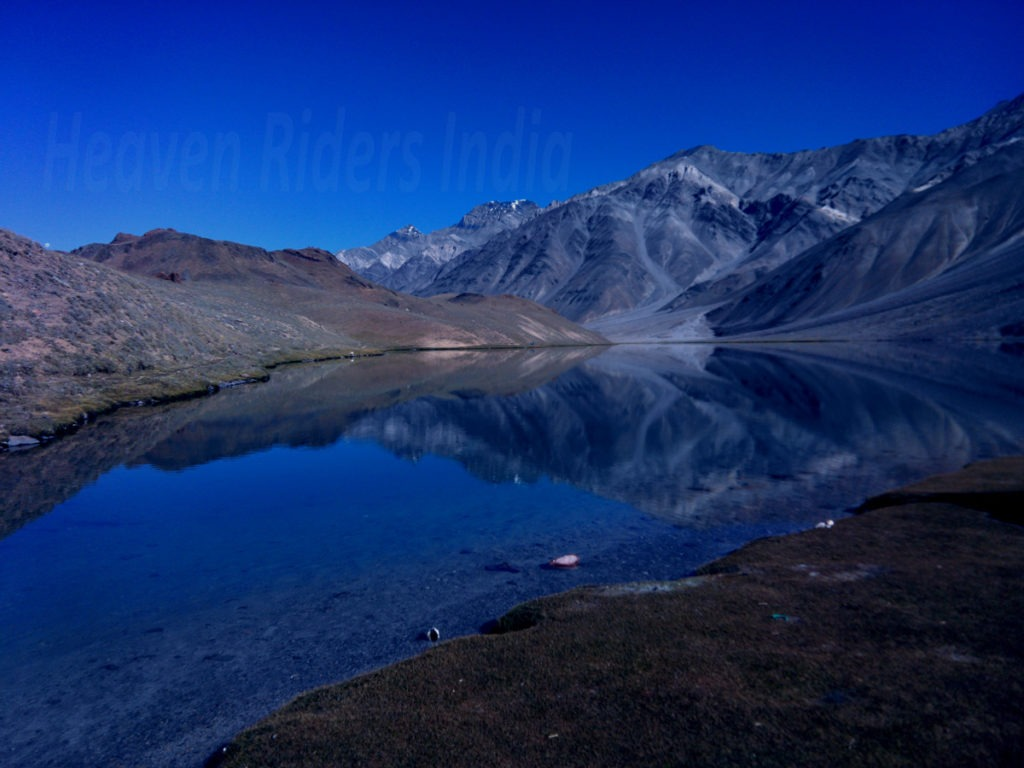 Chandertal-lake-shadows
