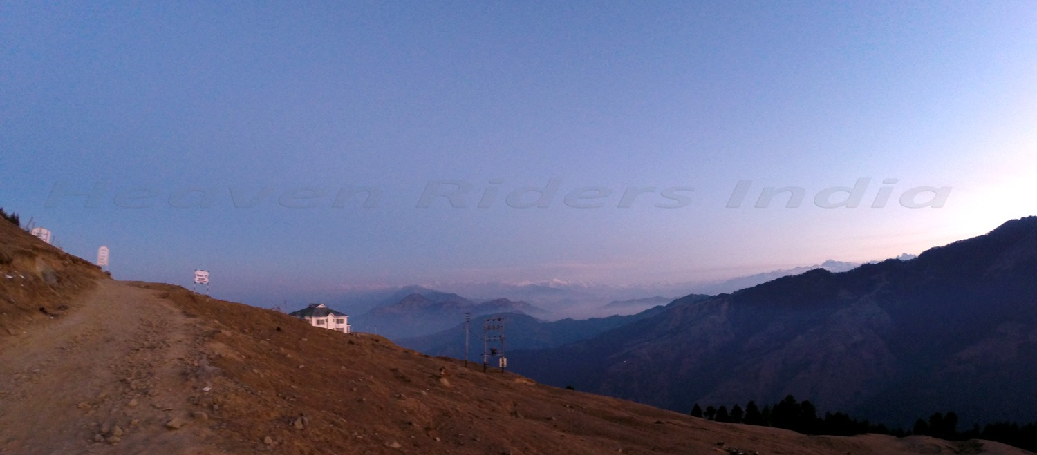 Guest-Houses-view-Prashar-L