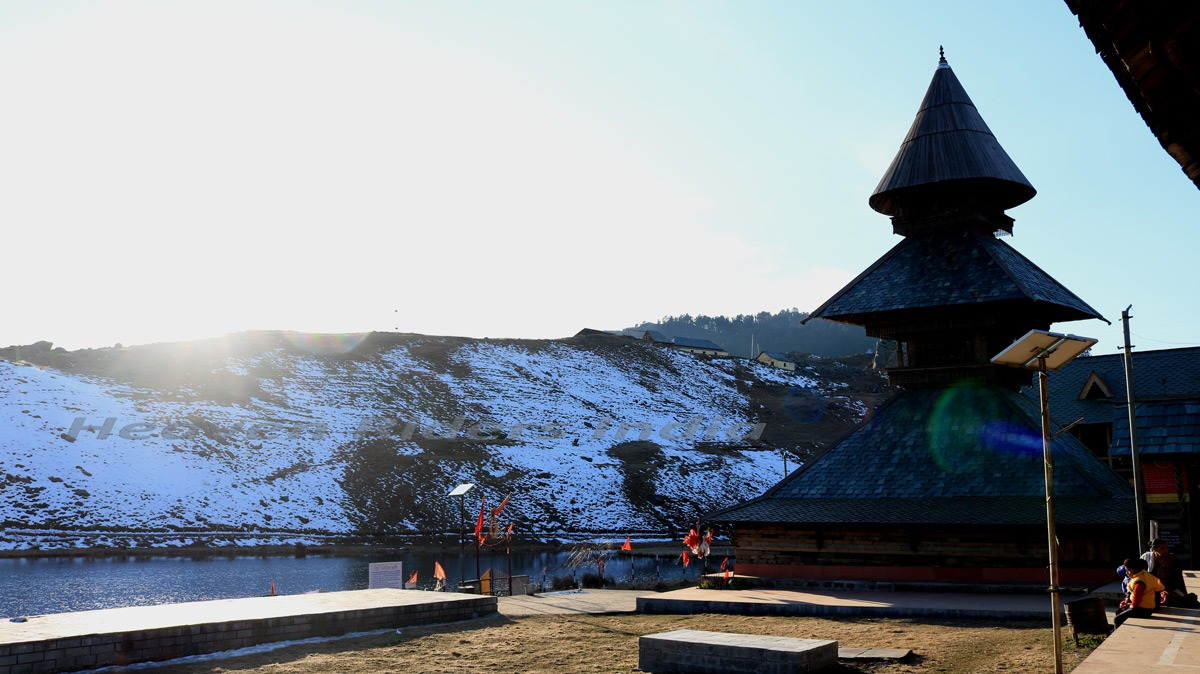 Prashar-Lake2