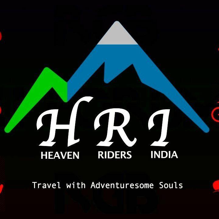 Heaven Riders India